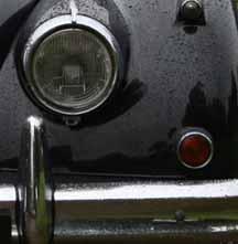 Bill_car 2